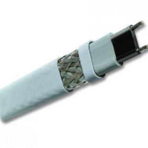 BSX Саморегулирующийся нагревательный кабель