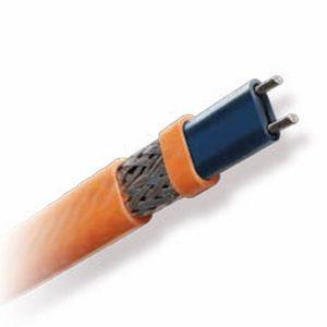 HTSX Саморегулирующийся нагревательный кабель