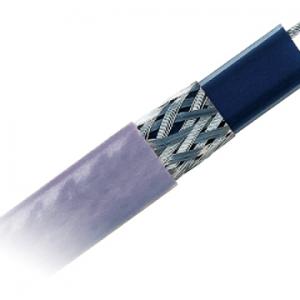 KSX Саморегулирующийся нагревательный кабель