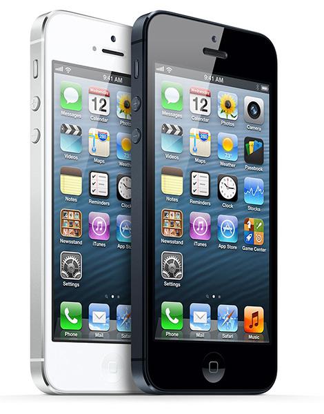 ремонт iphone 5 в Саратове