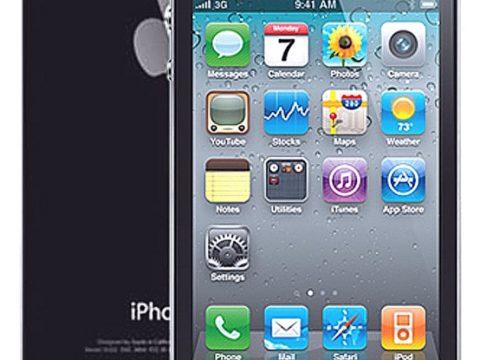 Ремонт iphone 4 в Саратове